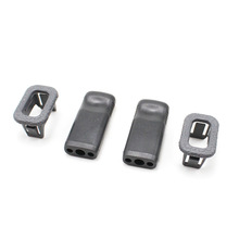 Pin-Cap-Set Car-Accessories Door-Lock Pajero Mitsubishi Holding Montero for Pajero/Montero/V31/..