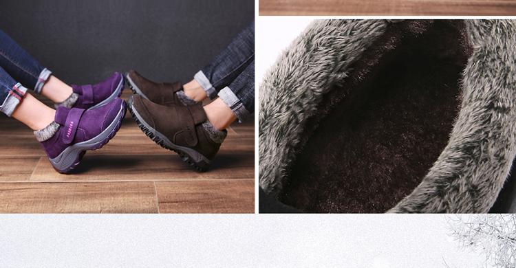 women flats sneakers (6)