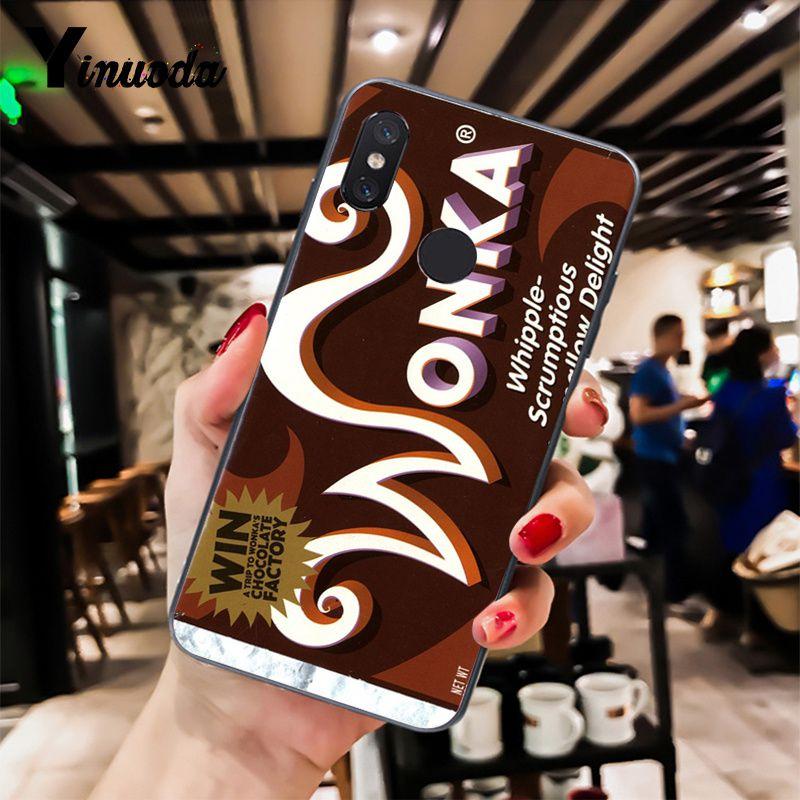 alenka bar wonka chocolate