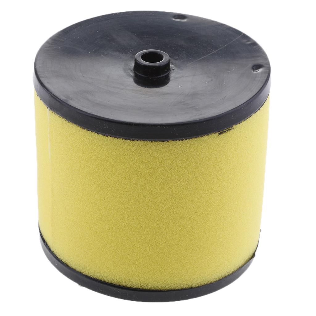 Air Filter Cleaner For 2000-2006 Honda Rancher 350 400 TRX350FM FE TM TE