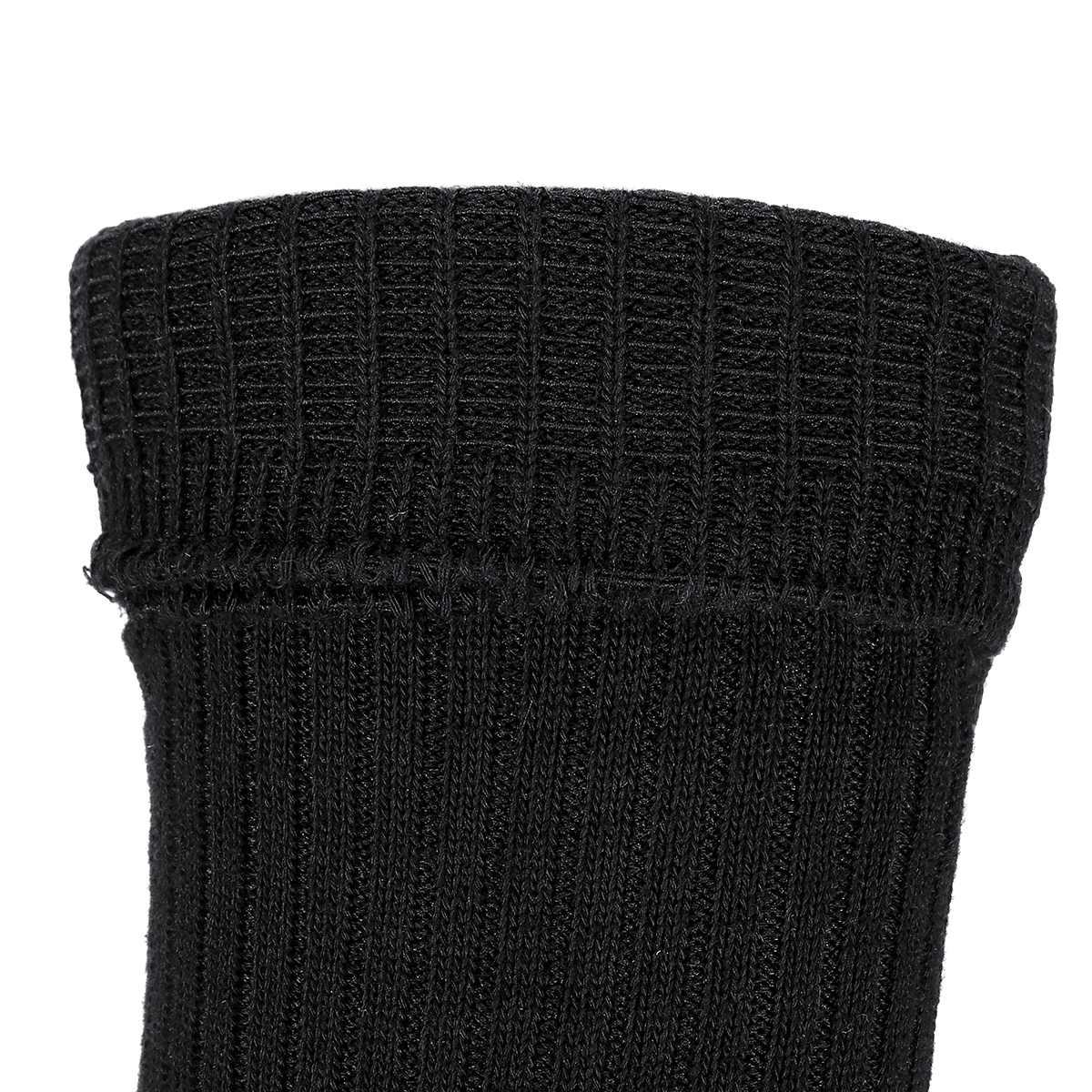 Chaussette chauffante Obviousweb.com offre Black Friday 2020