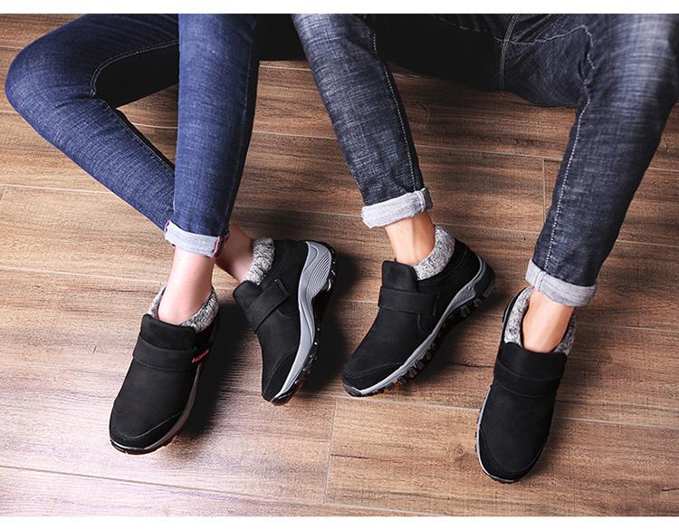 women flats sneakers (26)