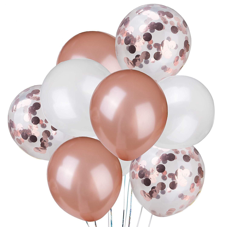 MagiDeal 10/pi/èces Yay m/ême p/énis pour toujours en latex ballons de mariage d/écorations pour la douche