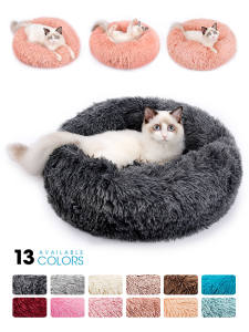 House Cat Mat Nest B...