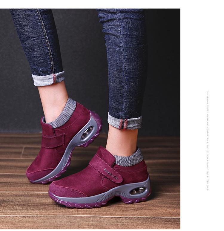 women flats sneakers (37)