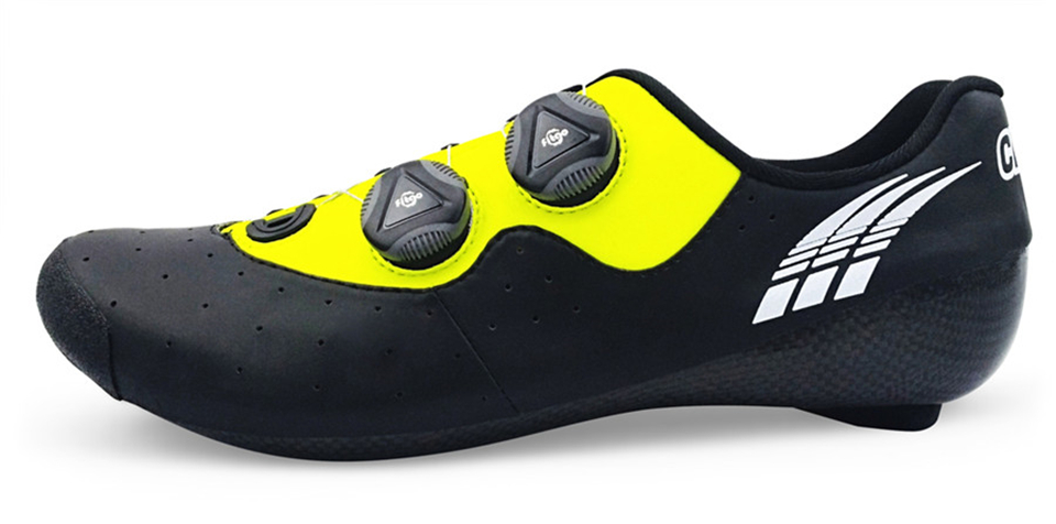 C4-Yellow Black-1