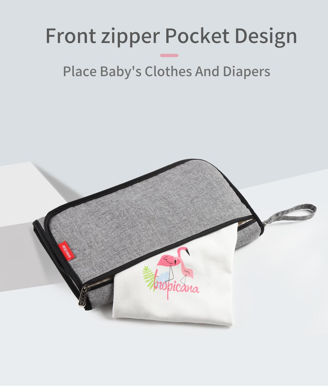 insular diaper pad (5)