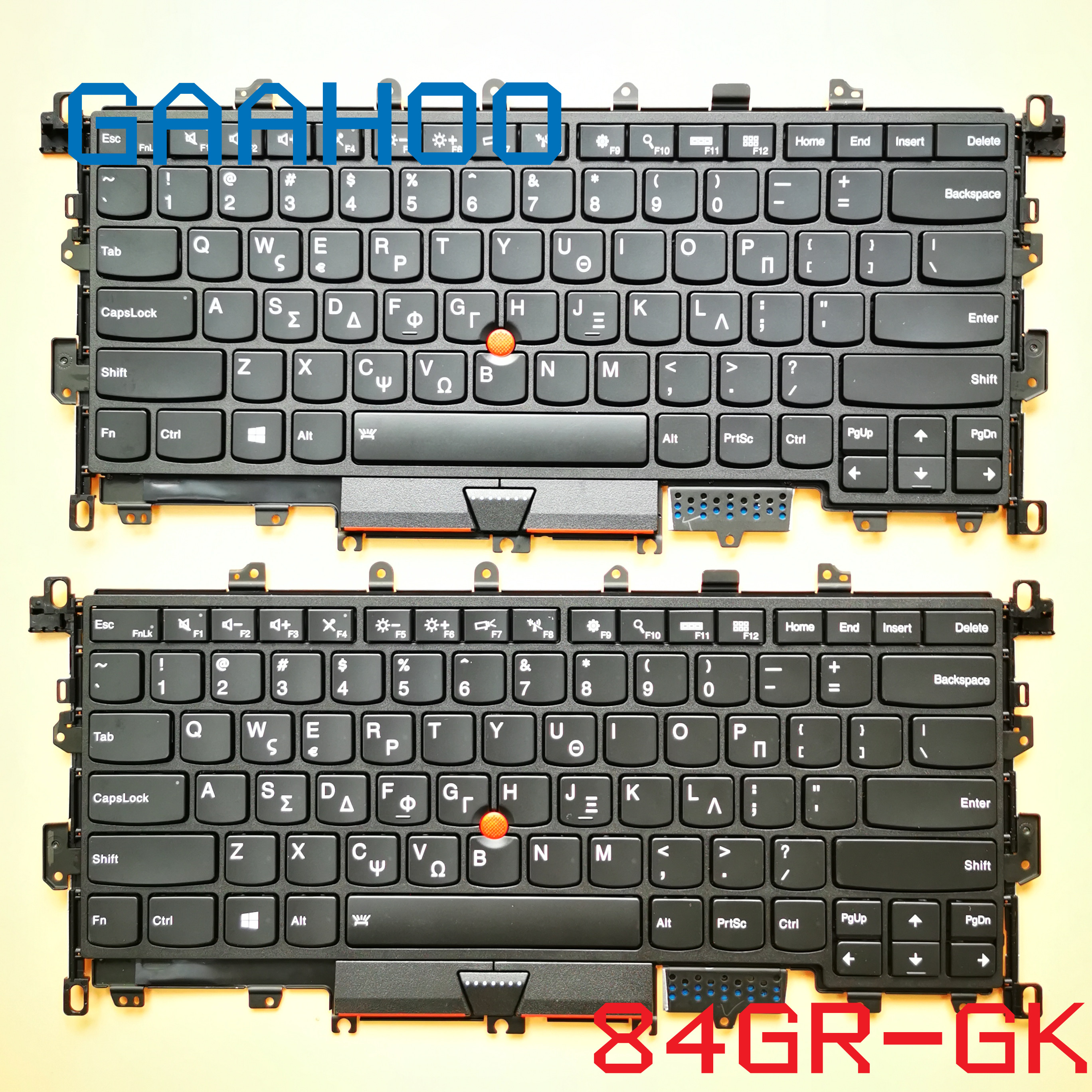 Laptop Keyboard for ACER Timeline 1810T 1810TG 1820PT 1820T 1825T 1830T 1830TZ 1830TG Spain SP Black
