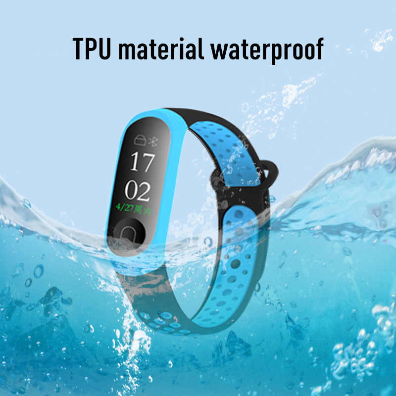 Replacement-Silicone-Wrist-Strap-Watch-Band-For-Xiaomi-MI-Band-4-3-Smart-Bracelet-New-Watch(1)
