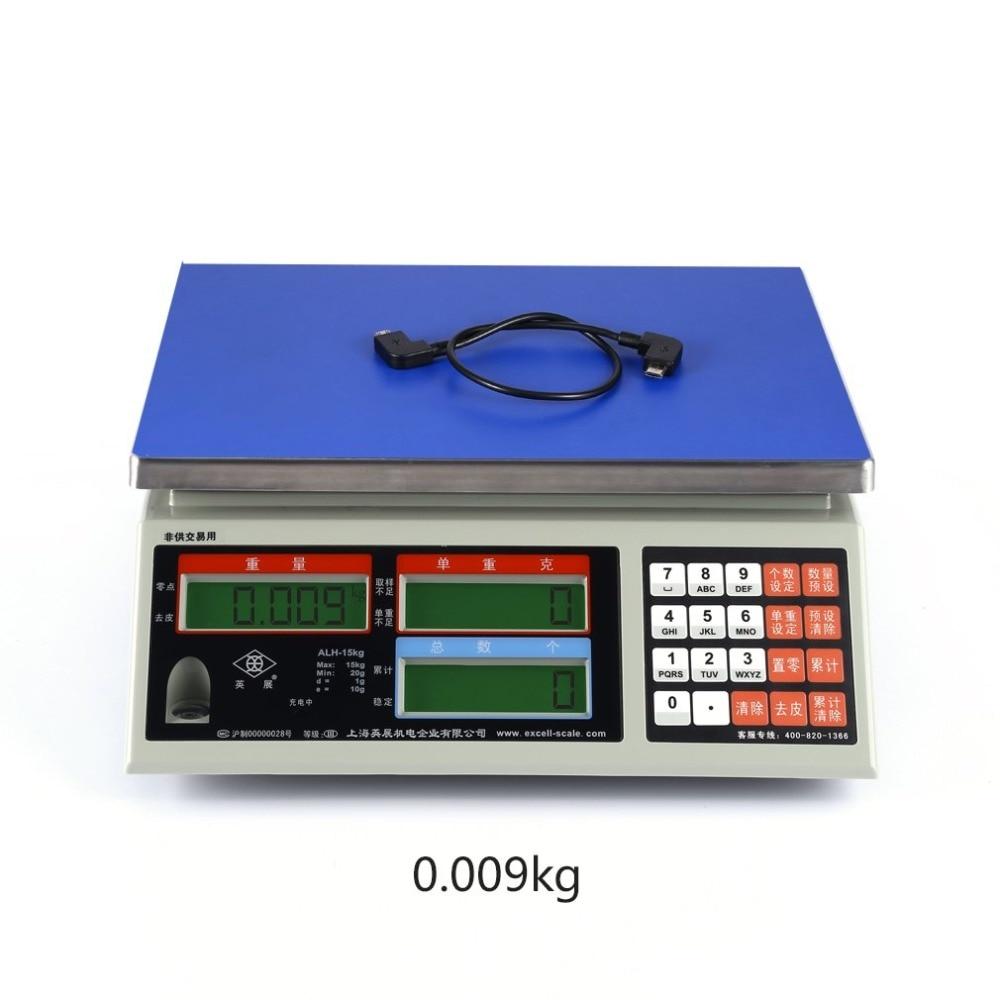 VKLF27850-D-567-1