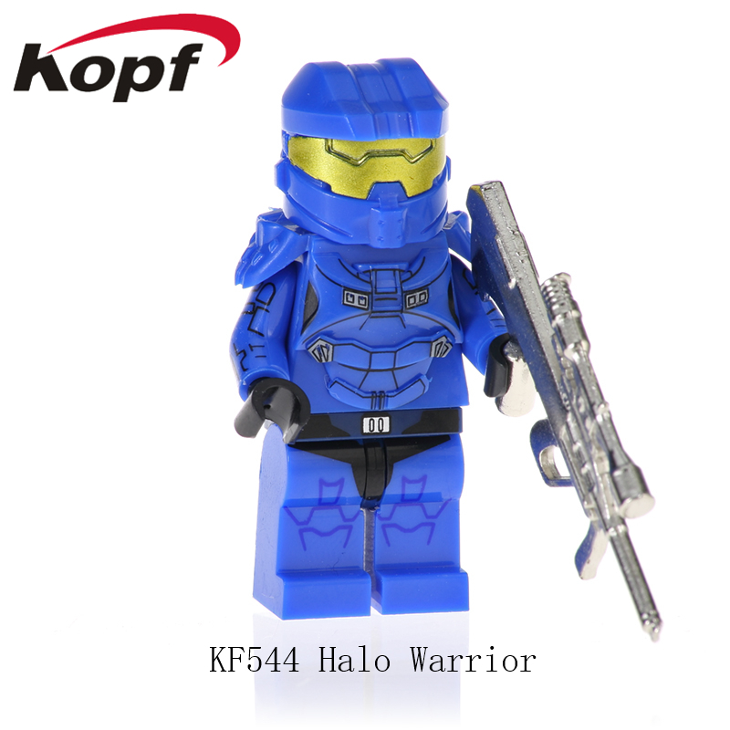 KF544-3