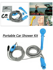 Portable Washer Pump...