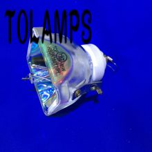 Projector Lamp LMP-C162 for Sony VPL-EX3 / VPL-EX4 / VPL-ES3 / VPL-ES4 / VPL-CS20 / VPL-CS20A /VPL-CX20 ETC(China)