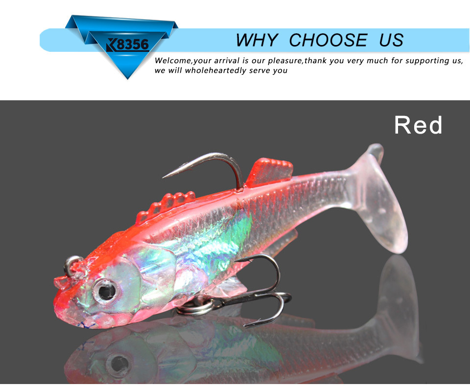 K8356-8g-15g-Transparent-Fishing-Lures-Package-Lead-Soft-Bait-Multicolor-Artificial-Bait-Jig-Fake-Lure-Sea-Fishing-Tackle_04