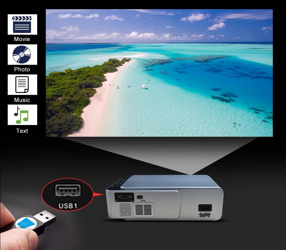 T6 projector 720P xq (7)