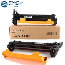 Compatible-Drum-Unit Dk1110-Drum-Kit Kyocera FS1125 FS1040 FS1320 for Fs1020/Fs1025/Fs1120/..
