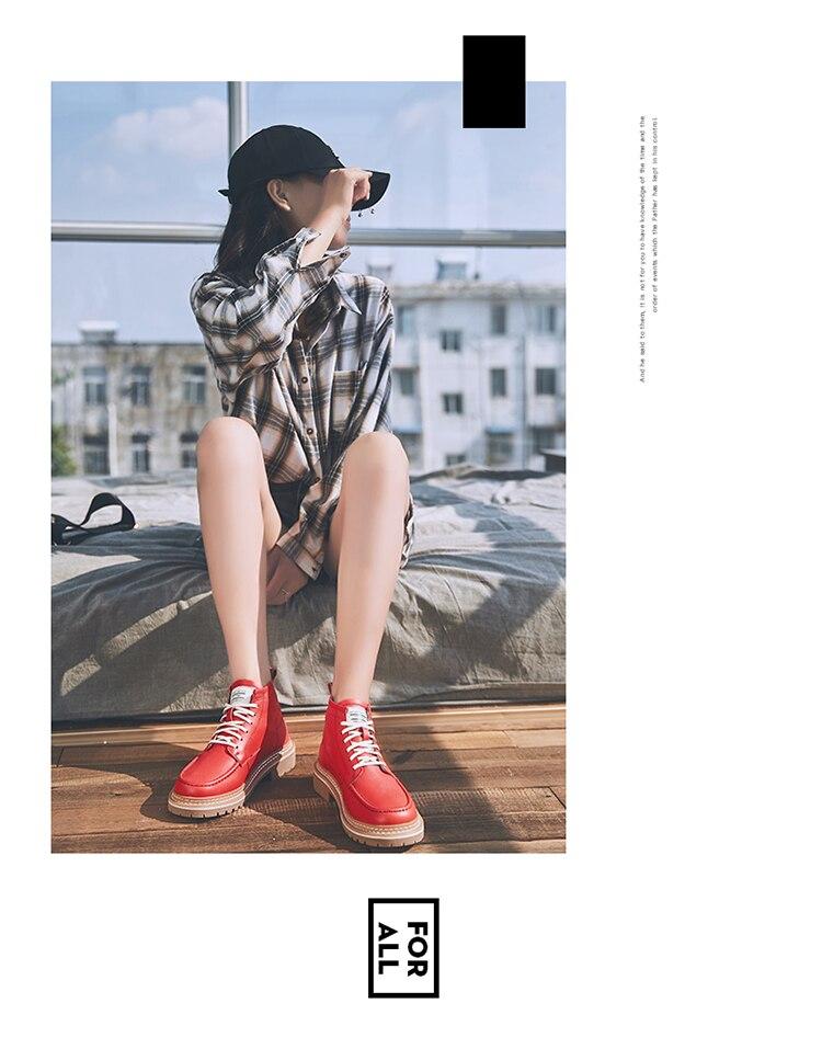 女靴8_11