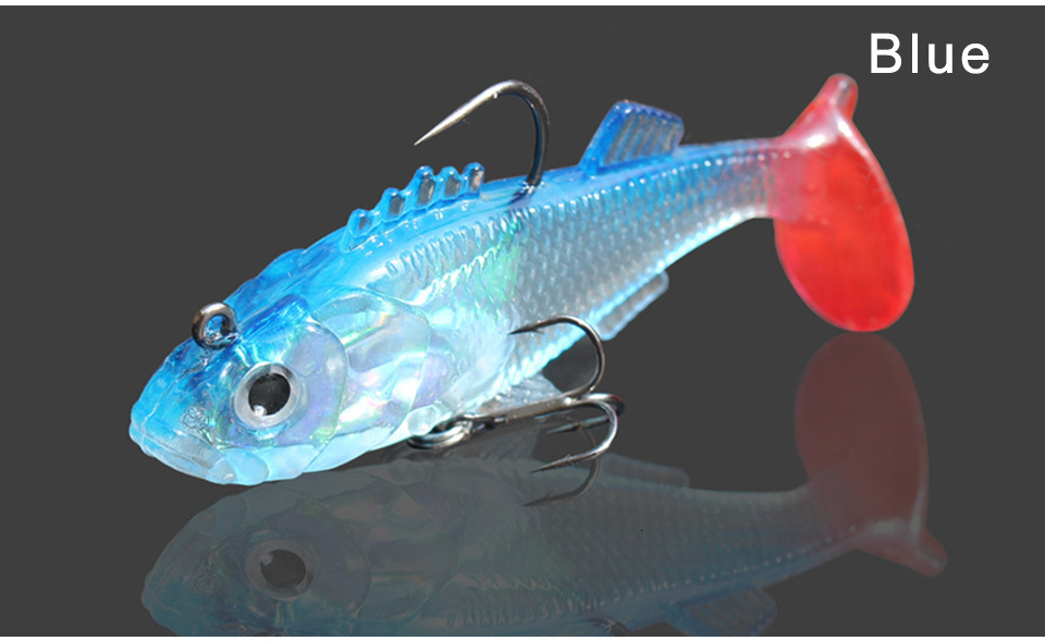 K8356-8g-15g-Transparent-Fishing-Lures-Package-Lead-Soft-Bait-Multicolor-Artificial-Bait-Jig-Fake-Lure-Sea-Fishing-Tackle_06