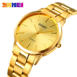 Men Watches Quartz-M...