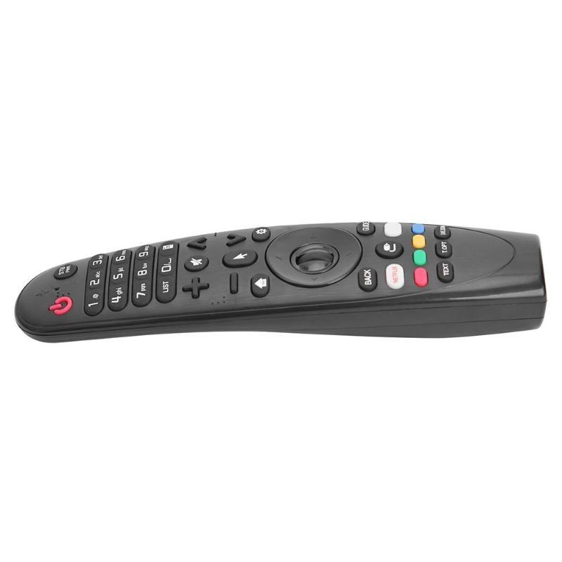 New OEM LG Magic Remote AN-MR650 ANMR650A For LG Smart TV 2018-2019 Models