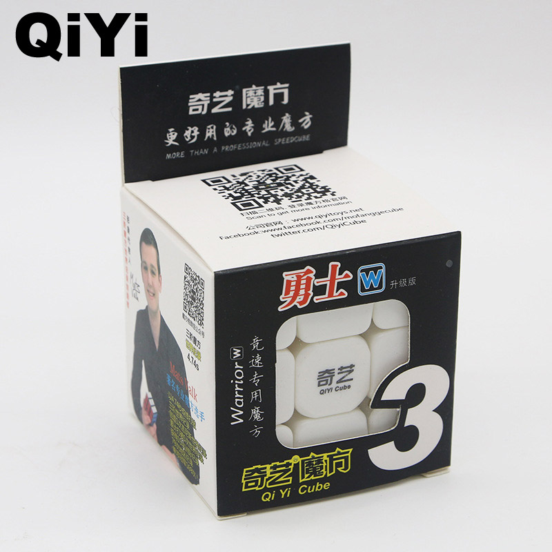 SS-0-QY-4