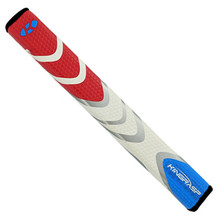Golf-Grips Rubber New Shock-Absorbing Wear-Resisting Anti-Skid High-Quality