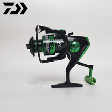 Катушка спиннинга DAIWA OURSKING CS product image