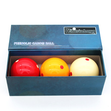 High Quality Billiard Carom Ball Set With Cheap Price