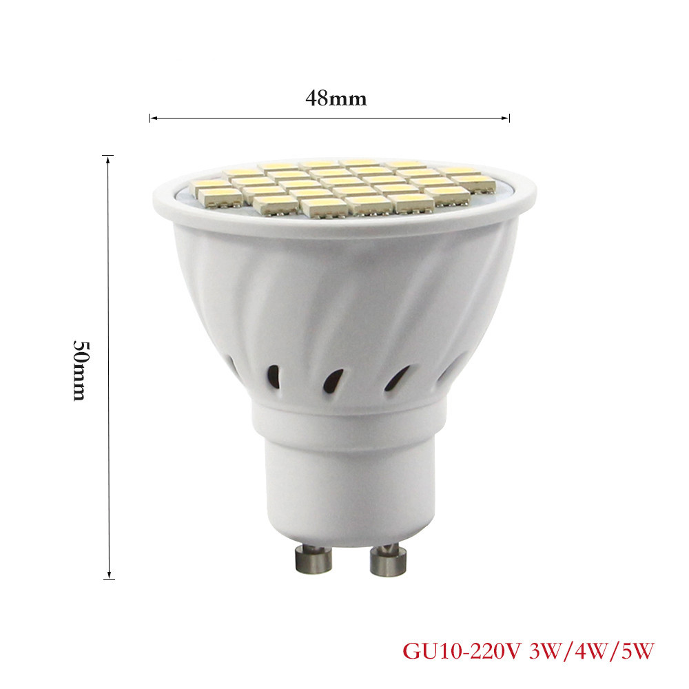led downlight  (7)