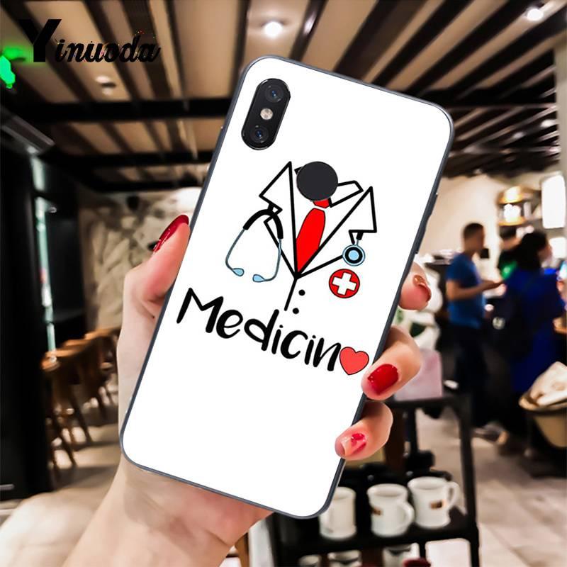 you are my person doctor nurse medicina