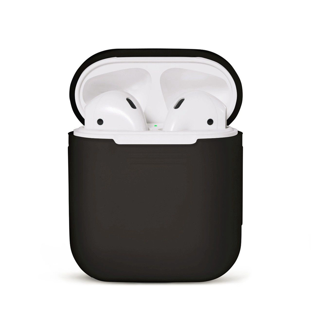 airpods case (17)