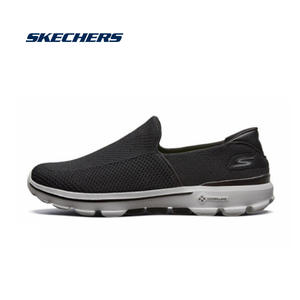 SSkechers Men Shoes S...