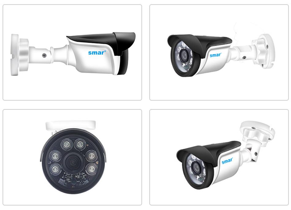 Smar-4CH-1080N-5in1-AHD-DVR-Kit-CCTV-System-2pcs-720P1080P-AHD-WaterproofBullet-Camera-Security-Surveillance-Set-Email-Alarm-.jpg-(16)