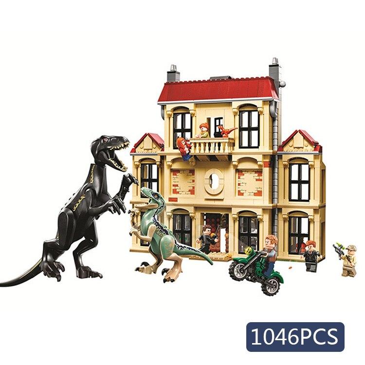 10928