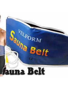 SSlimming-Belt Body-M...