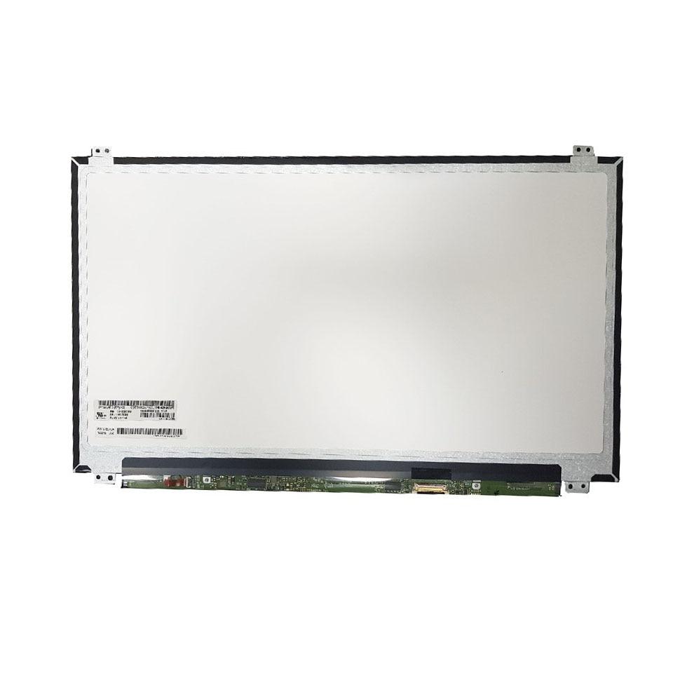"Acer Aspire E1 E5 Series Innolux 15.6/"" Slim LED LCD Screen N156BGE-E41 Grade B"