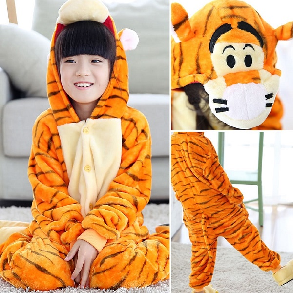 Flannel-warm-dinosaur-kigurumi-for-children-Whole-kids-onesie-stich-cat-pikachu-panda-spiderman-tiger-totoro.jpg_640x640