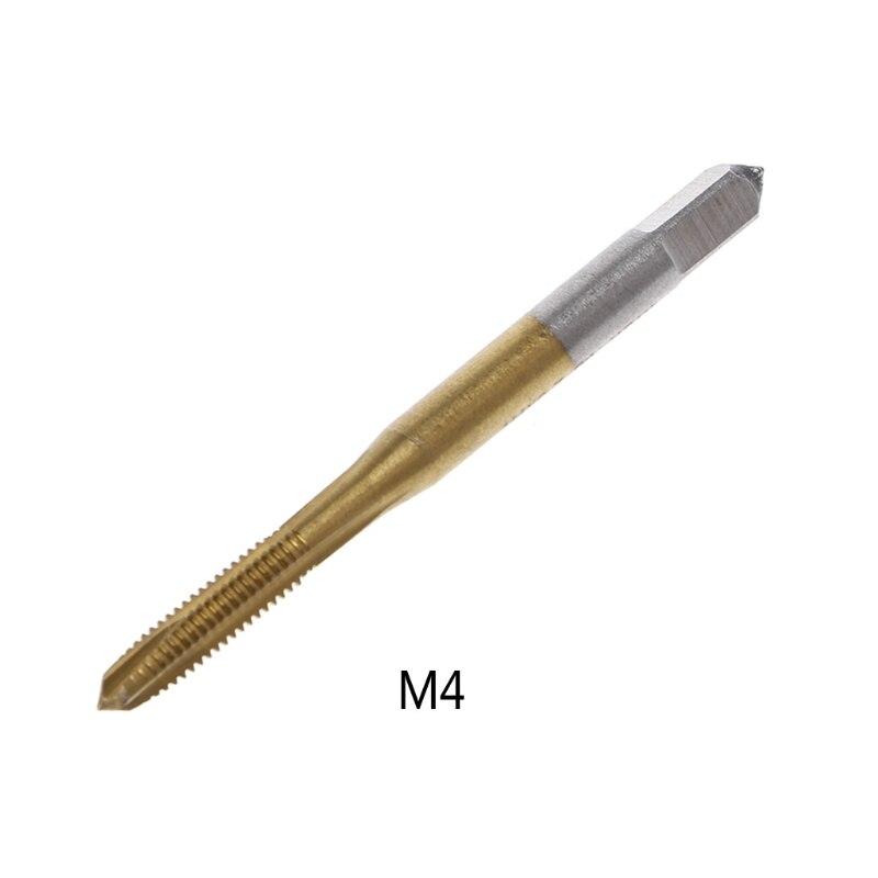 5AC900022-M4