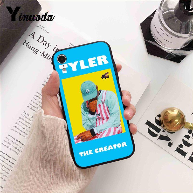 Tyler the creator igor album