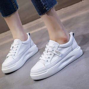 SCasual Shoes White S...
