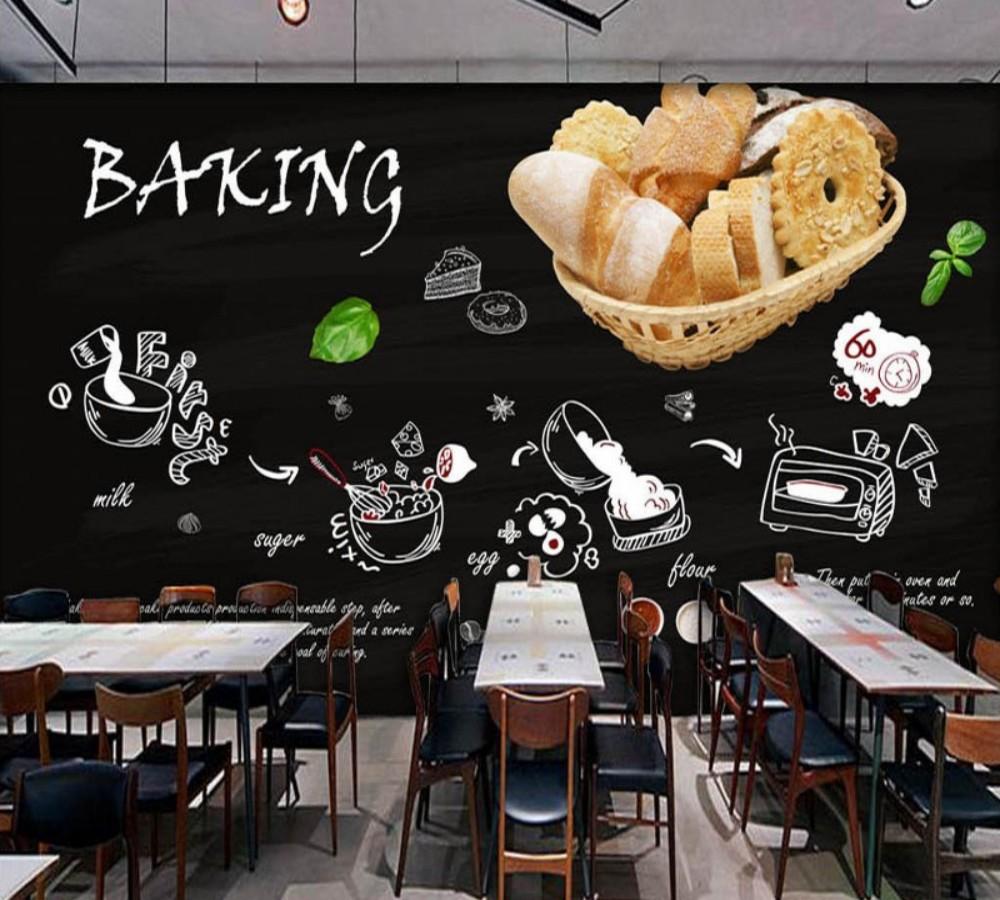 conew_bakery wallpaper (2)