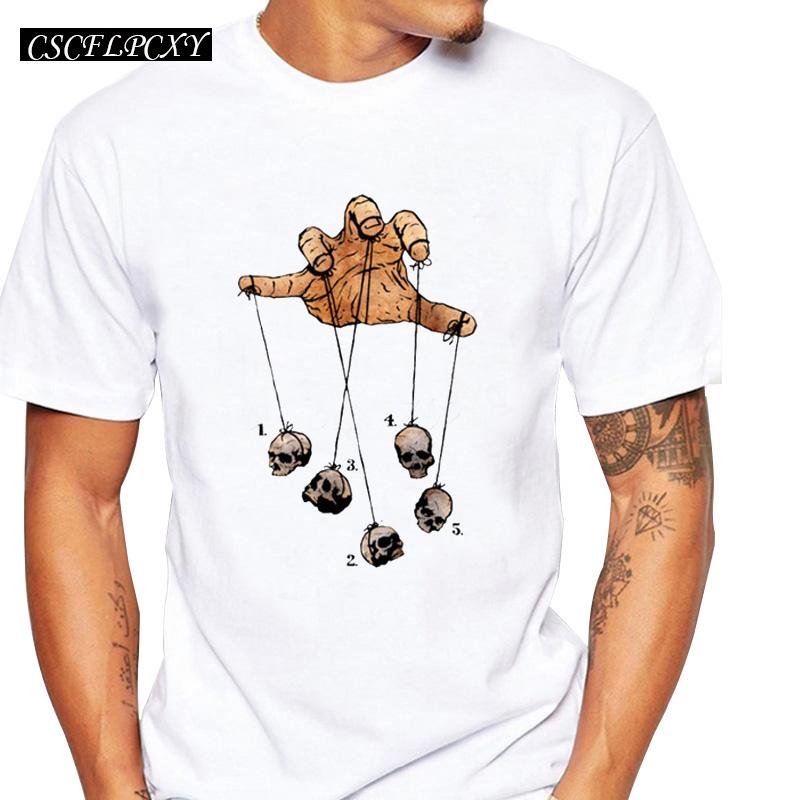 hot-sale-funny-design-five-dancing-skull-creative-printed-men-s-customized-t-shit-zombie-hand.jpg_640x640 (1)