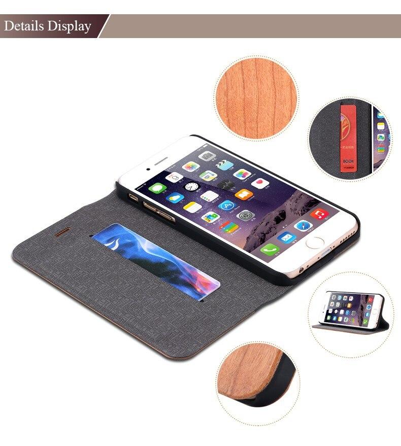 iphone 6s case (6)