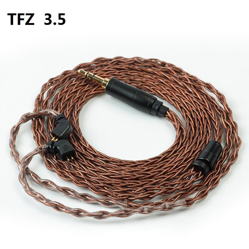 TFZ 3.5