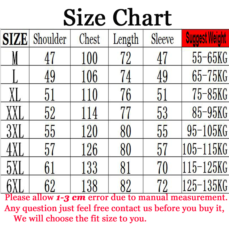 Men Polo Shirt Mens Long Sleeve Polo Shirts Camisa Masculina Fashion Autumn Spring Casual Cotton Plus Size M-5XL Breathable Tops