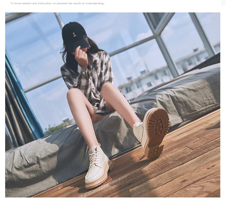 女靴8_10