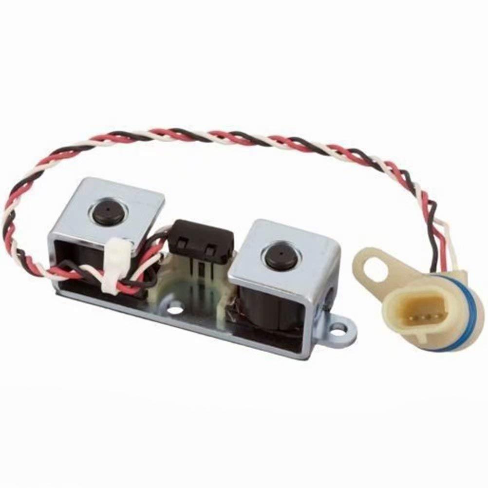 Sensore di posizione della valvola a farfalla-JEEP GRAND CHEROKEE WJ WG 1999-2004 4.7L V8