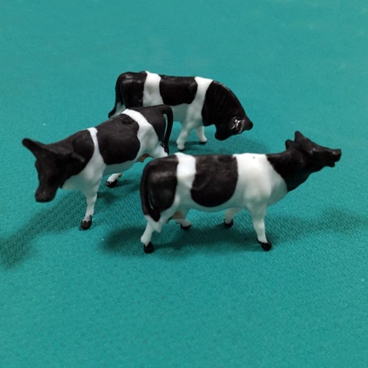 model cows-06