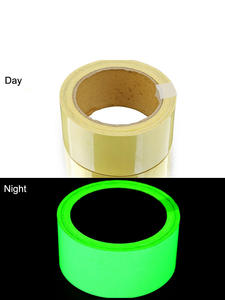 Glow In Dark Tape Ph...