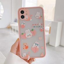 Чехол для iPhone 11 Pro 7 8 Plus X XR XS Max product image